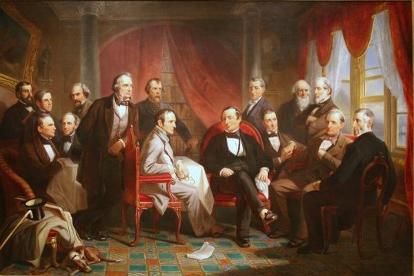 Washington_Irving_and_his_Literary_Friends_at_Sunnyside
